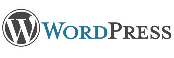Infographics: How WordPress has been in 2014