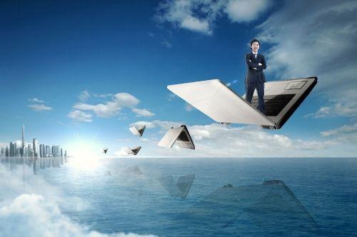 Gartner: Cloud technology will achieve default use by 2020