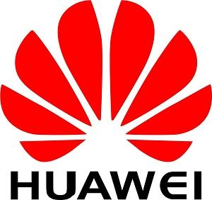 Huawei lands 45% of managed services business of African telcos