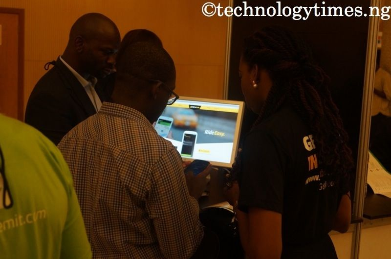 MEST, MEST eyes Nigerian tech entrepreneurs, Technology Times