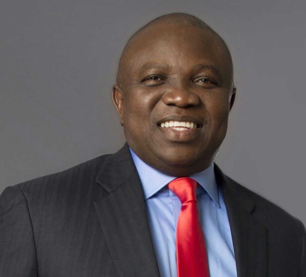 To drive e-government, Lagos introduces e-permit system