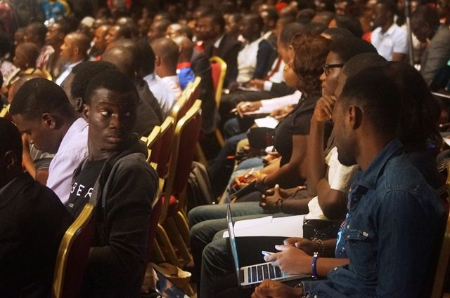 Nigeria opens entries for ITU Young Innovators competition