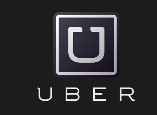 Uber offers taxi deals to Tech+ expo in Lagos