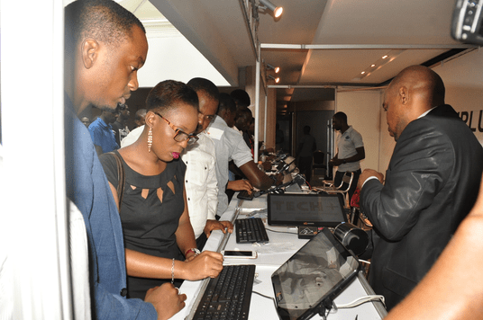 Andela, IBM partner to train African Data Scientists