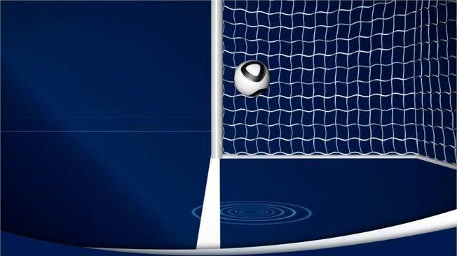 Yahoo, FC Bayern Munich ink digital content deal