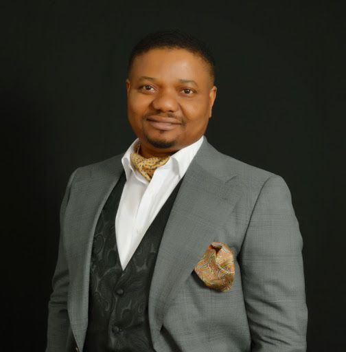 Udotai to review Nigeria's Cybercrime law at Technology Times Outlook