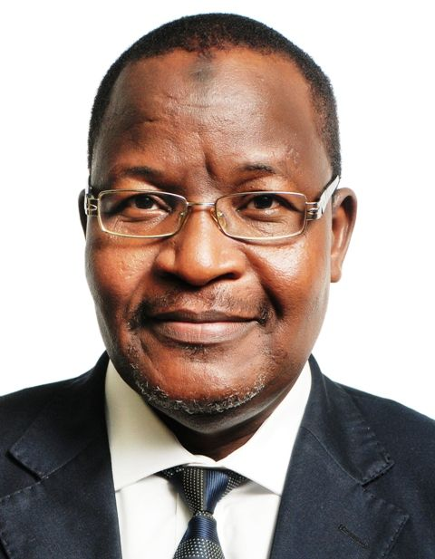 Nigeria's GDP, NCC's Danbatta: Telecoms can deliver 25% to Nigeria's GDP by 2025, Technology Times