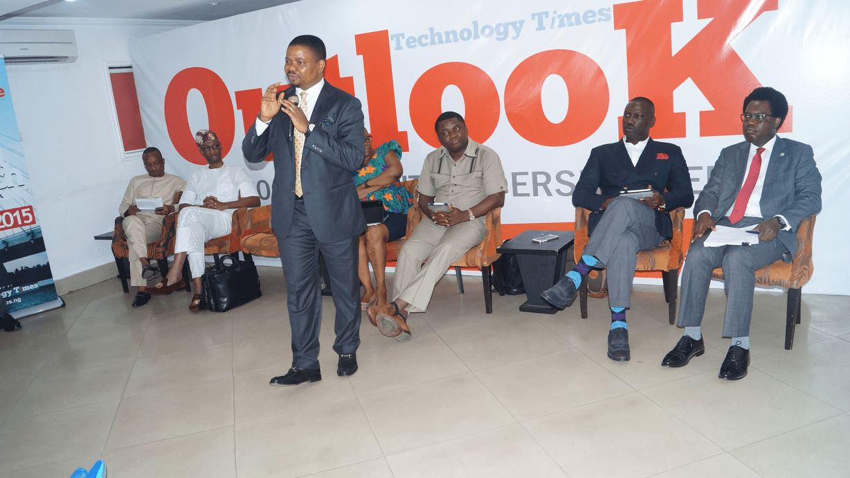 Nigeria Cybercrimes Act 2015, Analysis: Nigeria Cybercrimes Act 2015: What are the issues?, Technology Times