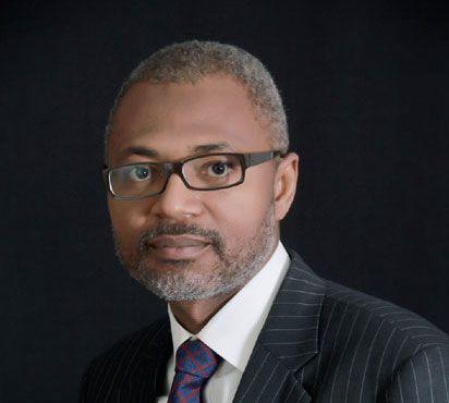 Nigeria's broadcast regulator envisions N260 billion Digital Migration Dividends
