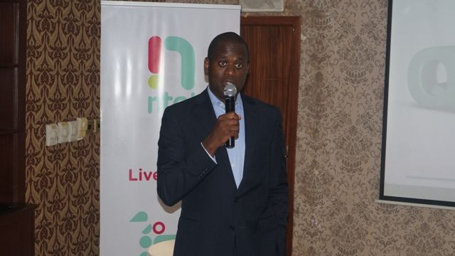 'New NITEL', NTEL hinges market rebound on SAT 3, 4G rollout, MD says