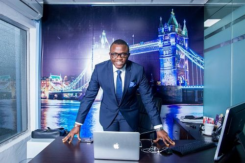 Travelbeta, Nigeria's 'Expedia', lands $2m to drive online travel business foray