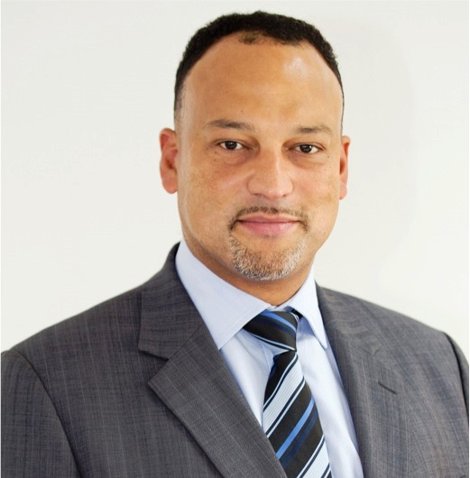 Rack Centre CEO: How 'Quality technology' will unlock Nigerian business edge in 2016