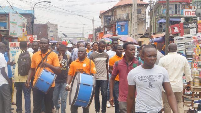 Jobberman, Stutern partner on internship placement in Nigeria