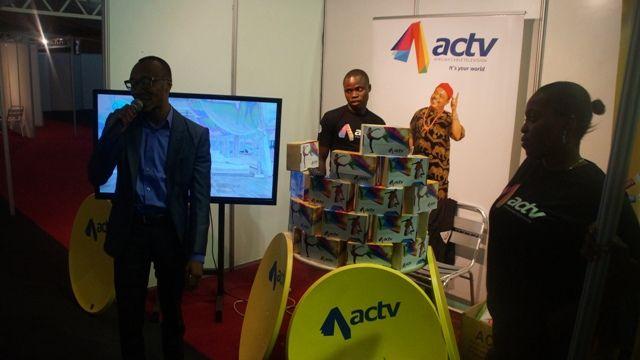 NBC to host Digital Broadcasting Africa Forum in Lagos