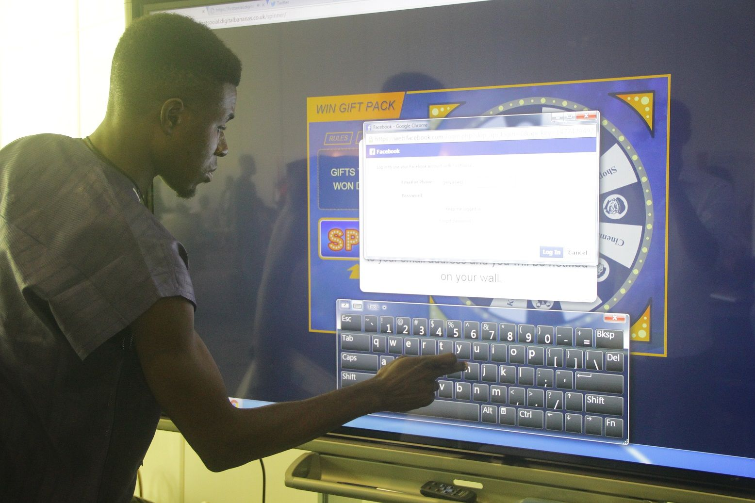 FirstBank hits ₦1trillion transactions on Firstmonie