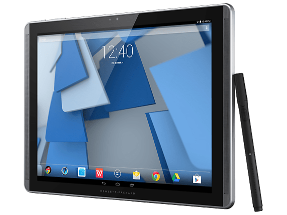 Wi-Fi access, HP device users offered global Wi-Fi access, Technology Times
