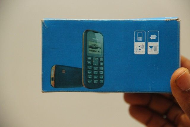 Nokia, Nokia to acquire mobile health provider in €170m deal, Technology Times