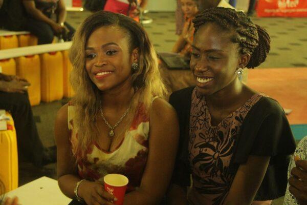 MasterCard, UN partner on financial inclusion of Nigerian women