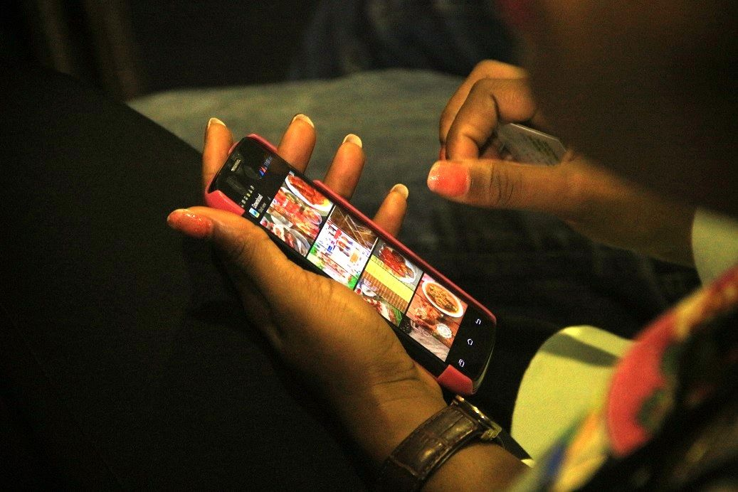 Profiled: Price of Internet data plans on mobile networks in Nigeria