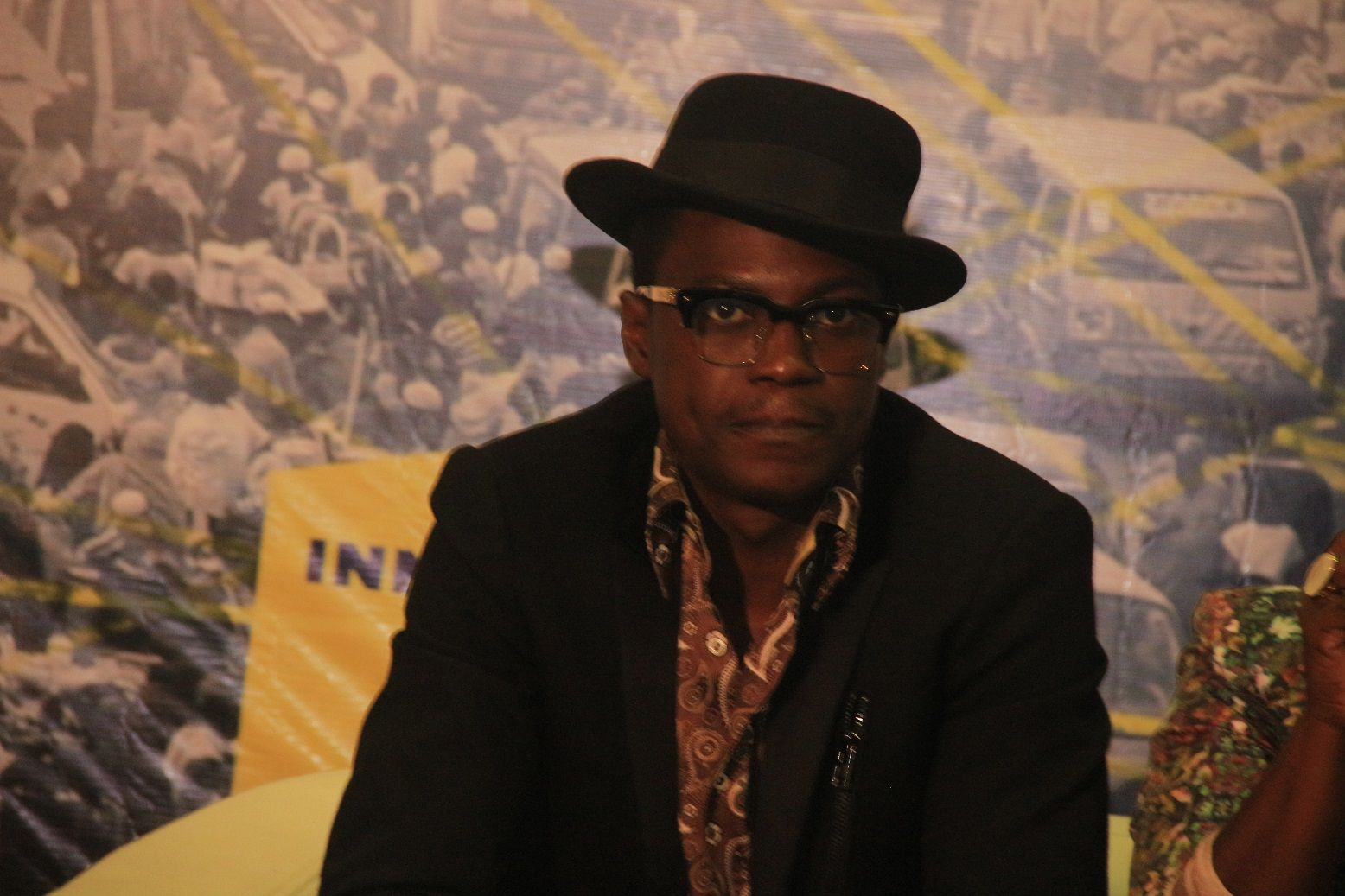 Sound Sultan: Streaming will check piracy in Nigeria