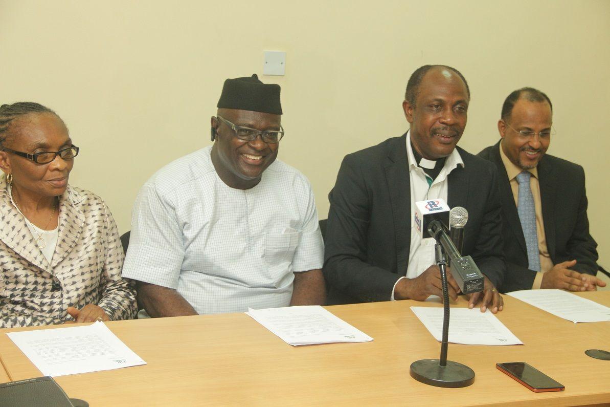 NIRA, NIRA: Local Internet hosting to 'drive Nigeria's economy', Technology Times