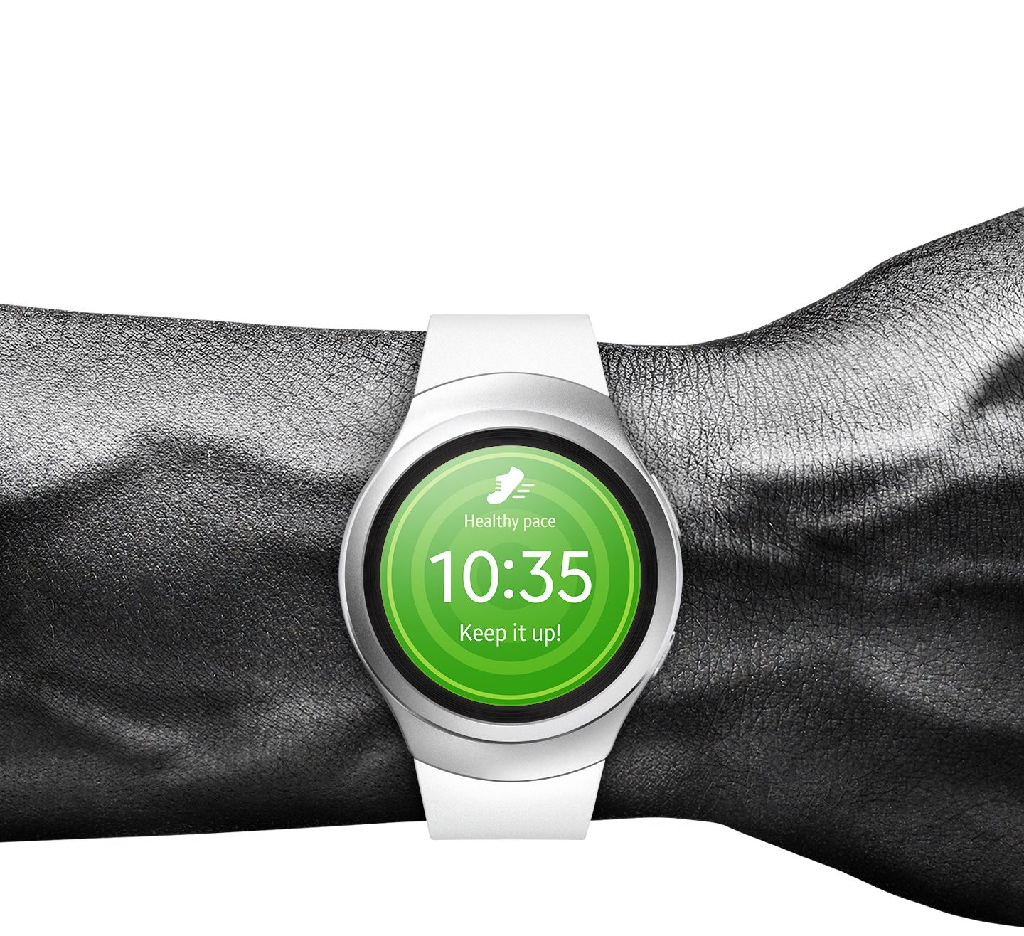 Gartner: Wearable devices sales to grow by 18.4% in 2016