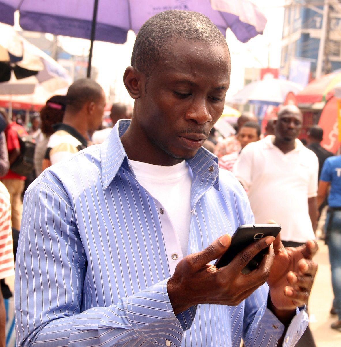 Do-Not-Disturb | N500,000 fine awaits erring mobile operators