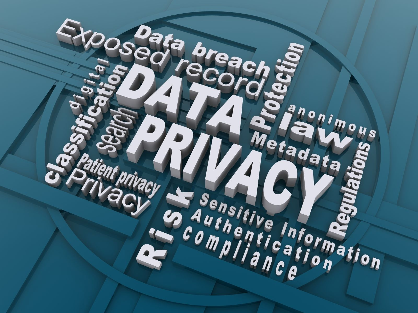 Latest ESET service to secure home Internet users
