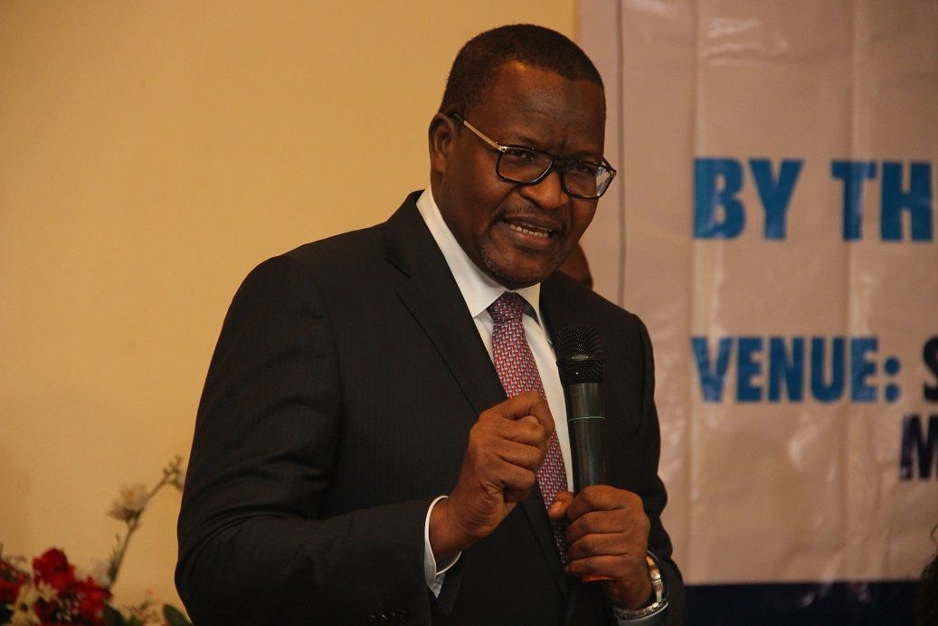 NCC: ICT access to Nigeria's unserved population drops to 22.5%