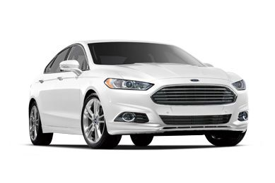 Ford makes new foray into mobility sector