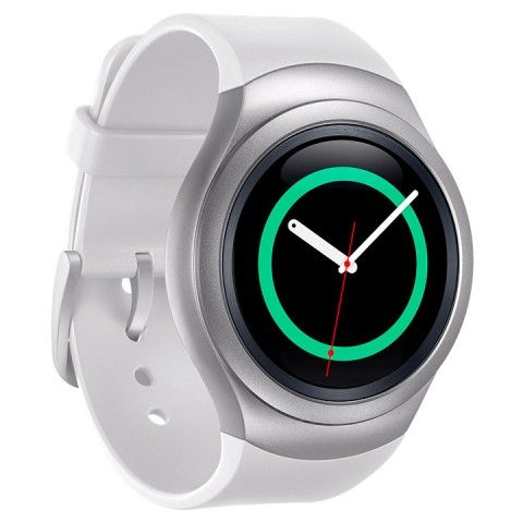 GS2 WATCH
