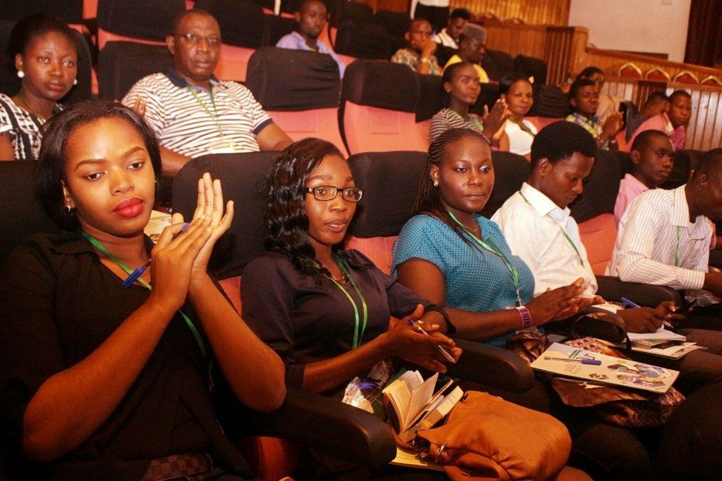 Technology: UN, Access Bank to train 50 female Nigerians