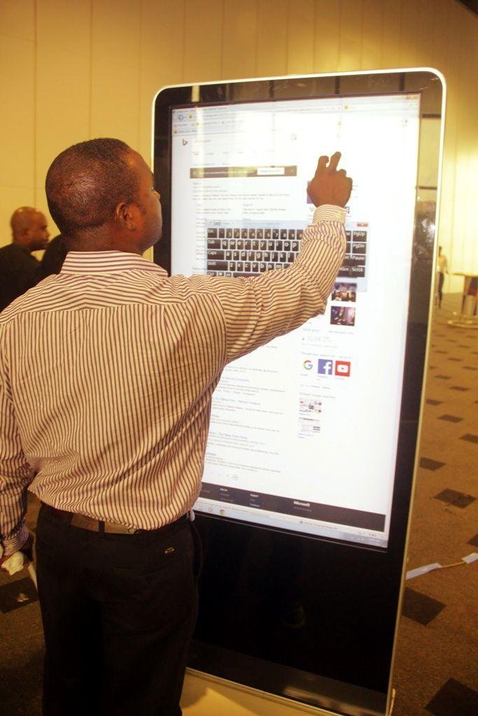UNICEF, UNESCO to build e-library in Enugu