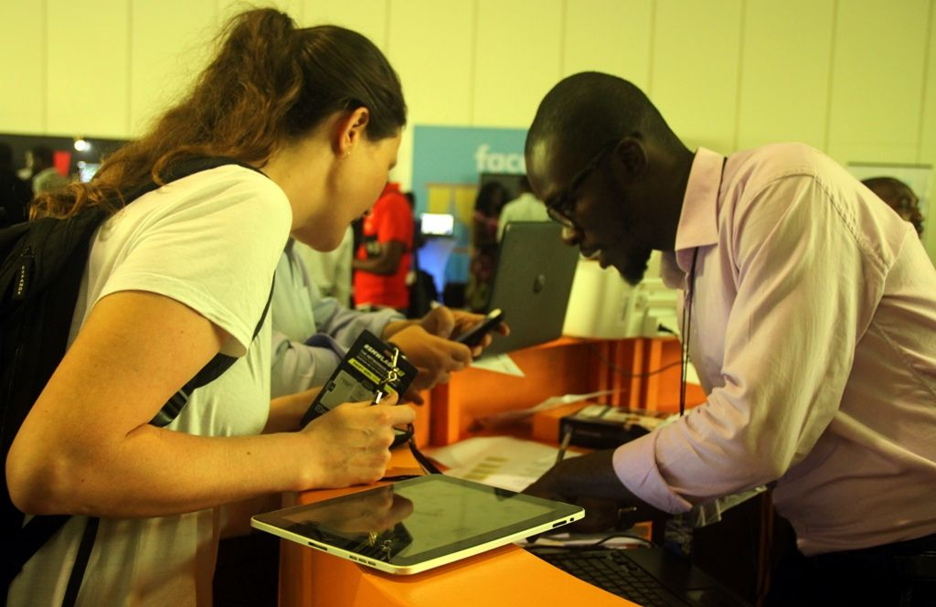 ITU Telecom World 2016 focuses on digital economy, SMEs