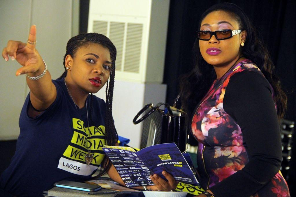 MainOne asks Nigerian women to 'pursue ICT careers'