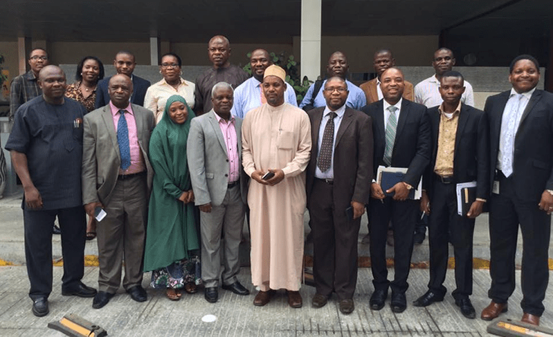 NITDA: Forum wants Directorate for Open Data in Nigeria