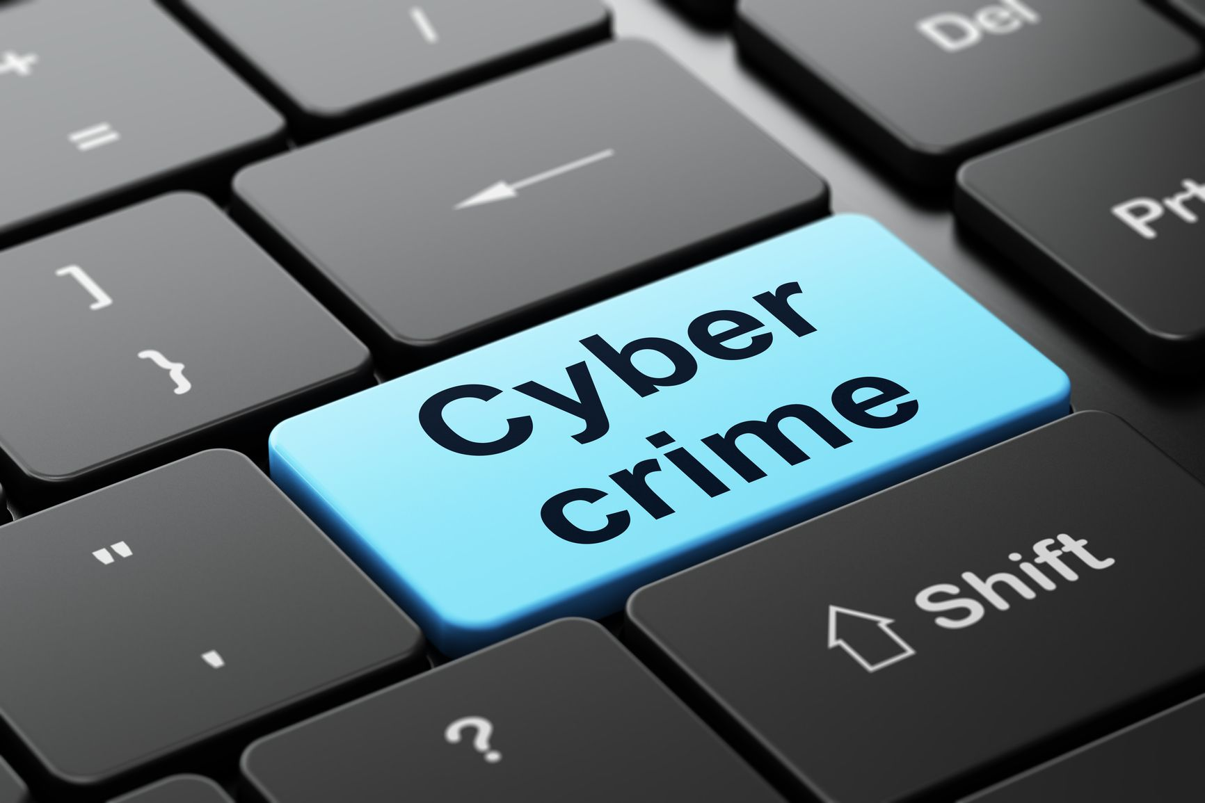 Cyber criminals pose threats to Nigeria's economy, NSA says