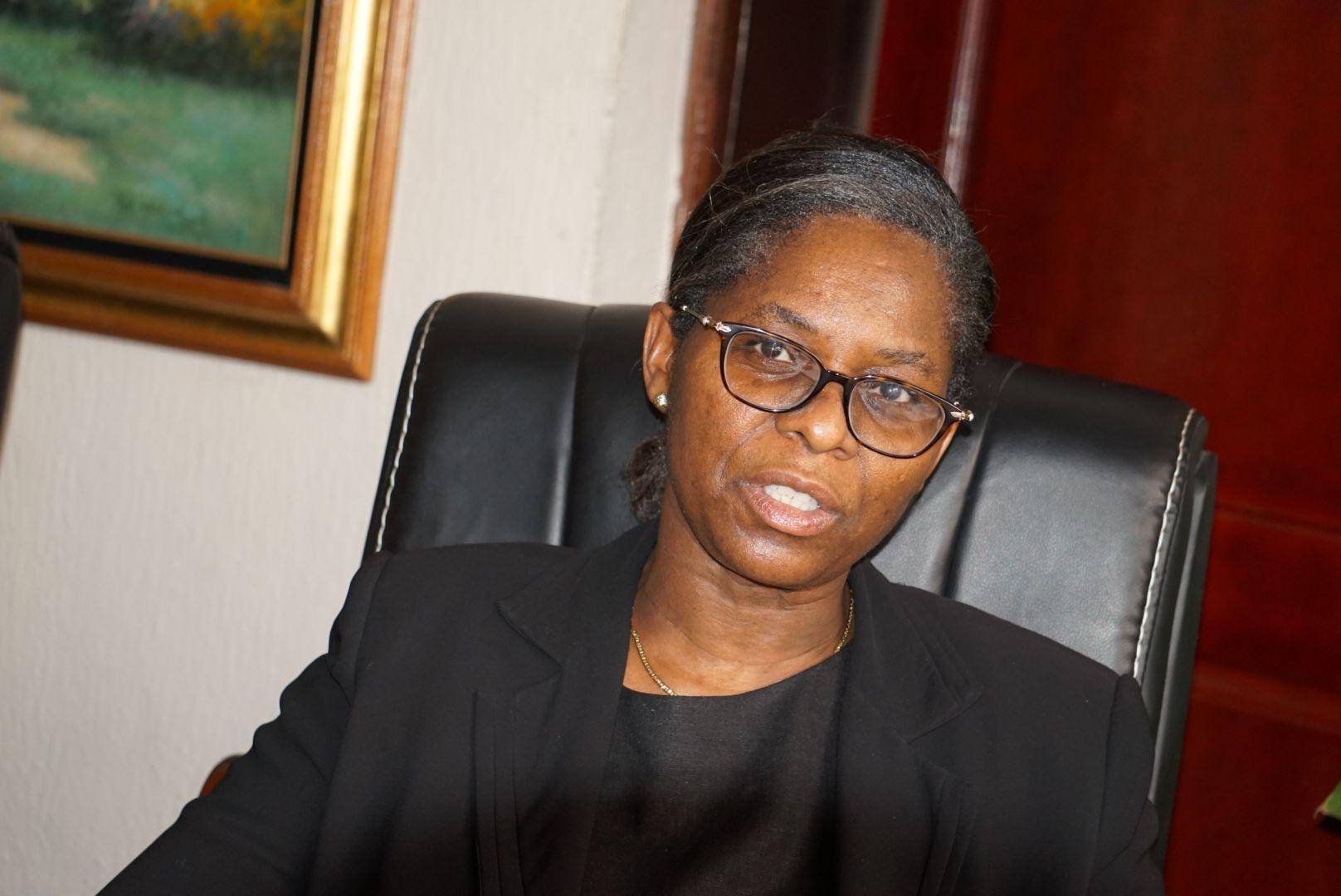 NIRA COO: We'll take Nigeria's .ng Internet domain name to grassroots