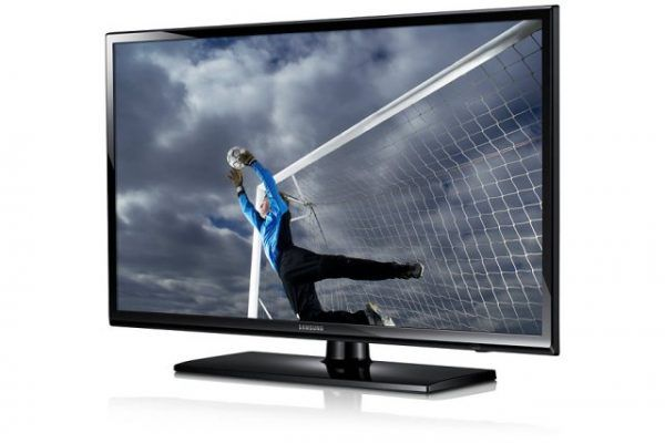 NIGERIA | How to switch on Free TV
