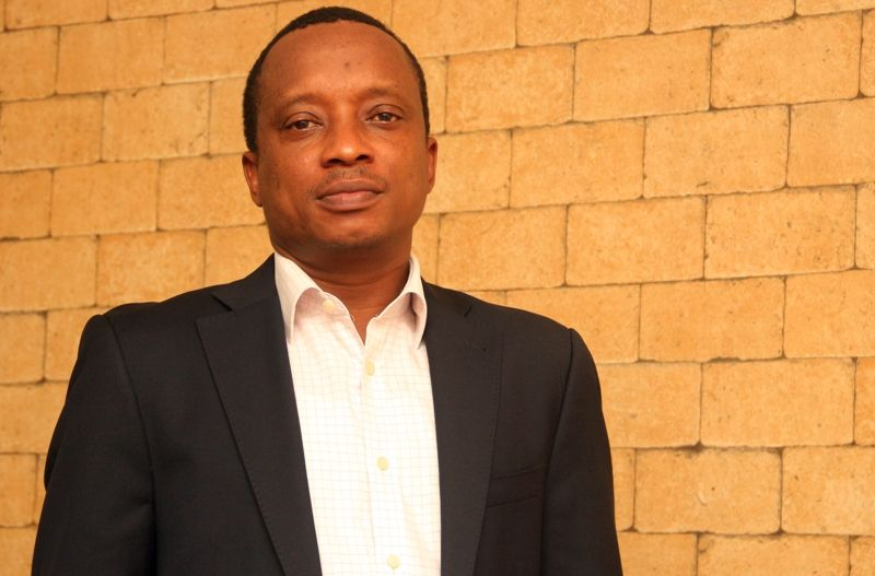 Badaru, Technology Times Founder, named Chairman
