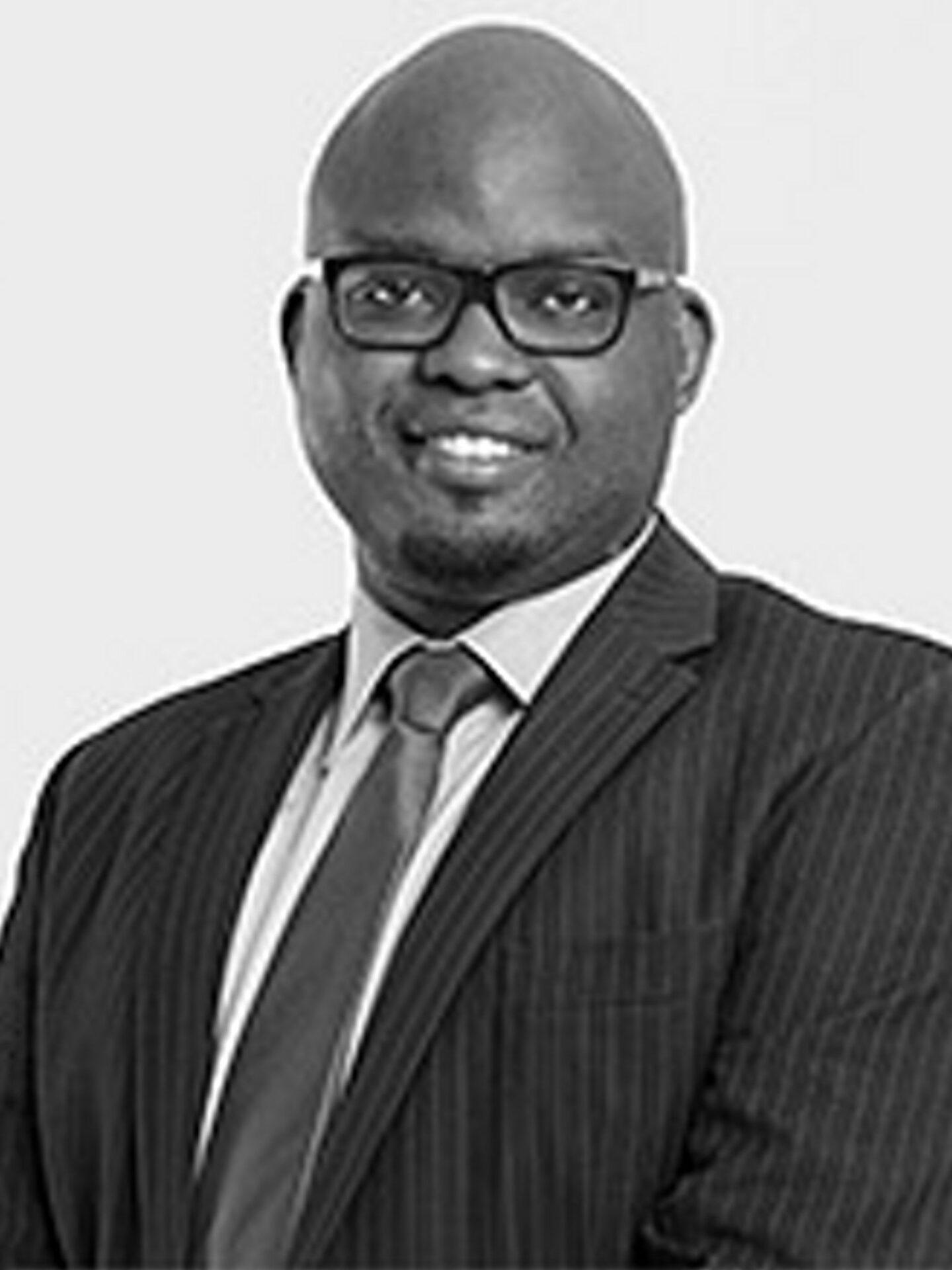 Konga: Former CFO succeeds Shagaya as CEO