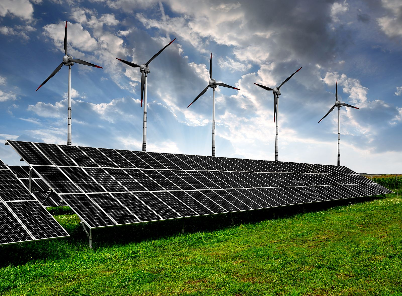 Power Africa, Power Africa plans m renewable energy projects, Technology Times