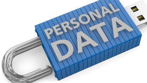 Ericsson to buy data centre start-up, NodePrime