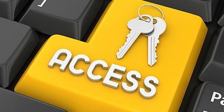 e-Commerce: MasterCard unlocks fraud prevention tool for SMEs