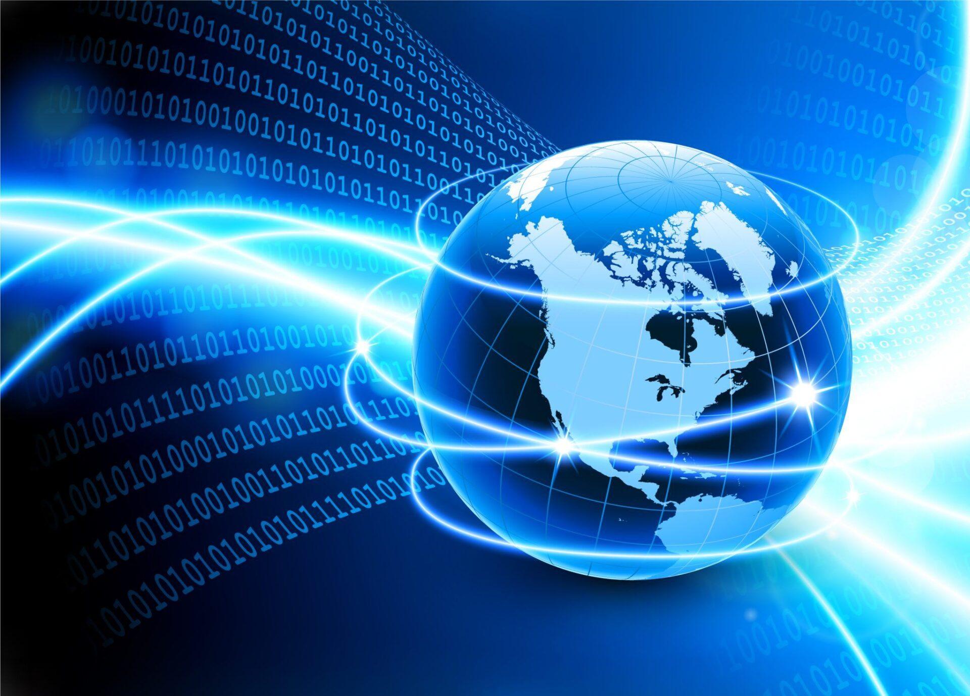 Cybersecurity: Nigeria participates in Asia Pacific cyber drills