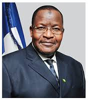 NCC votes broadband roll-out to power e-voting in Nigeria
