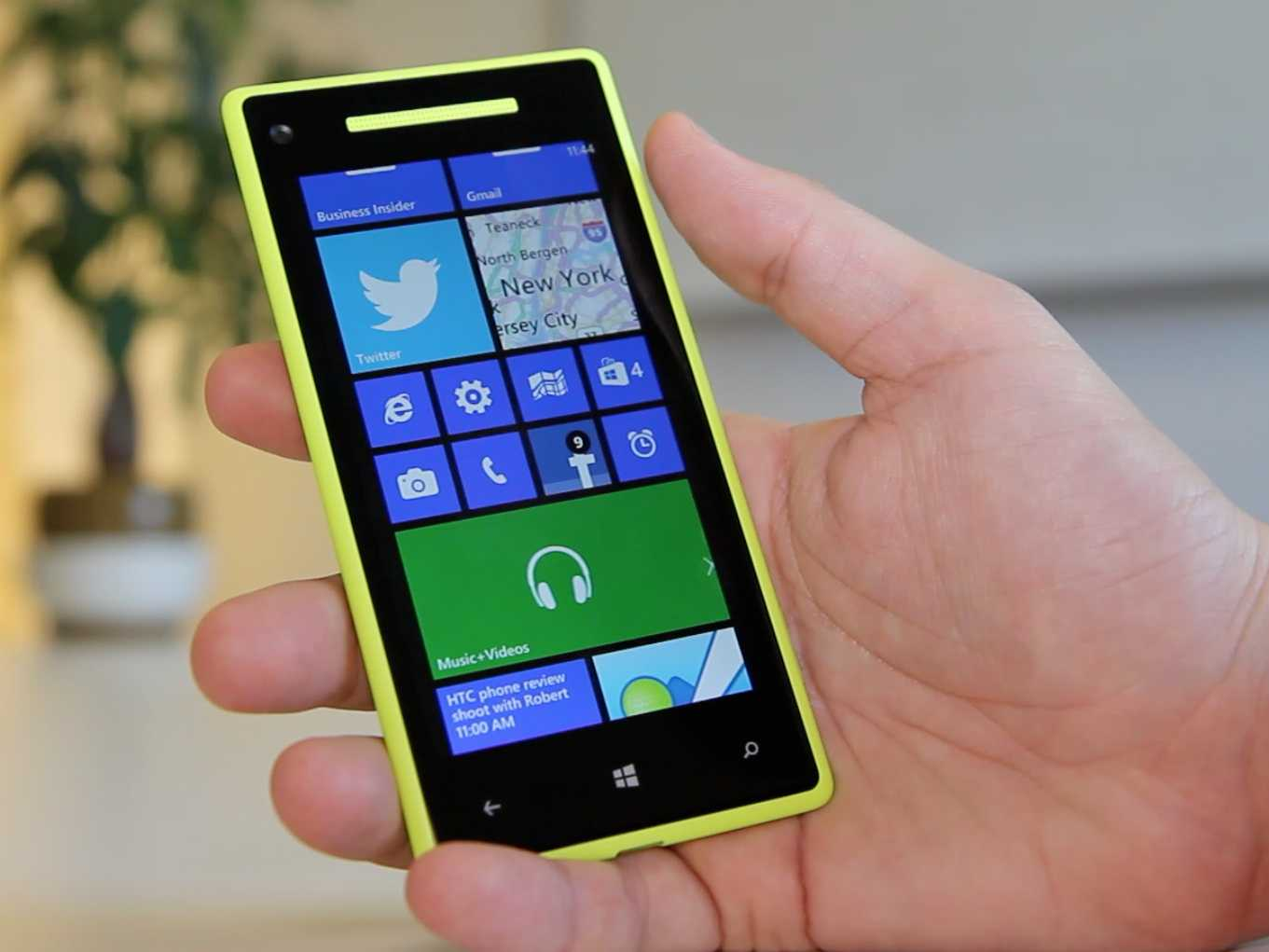 Microsoft: Windows 10 gets new anniversary feature updates
