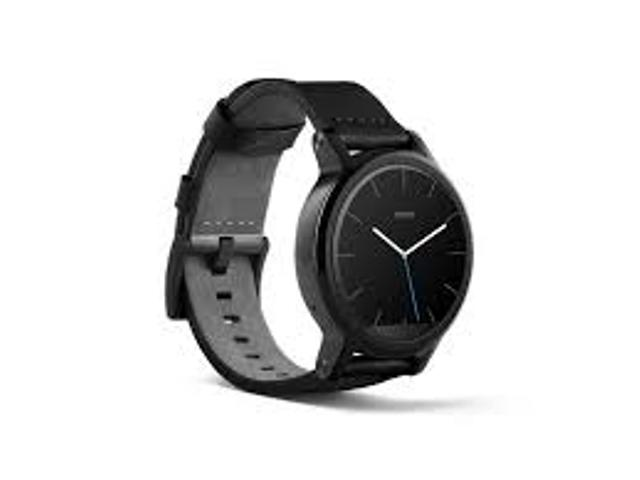 Smartwatch shipments 'headed for 20.1 million units by 2016'