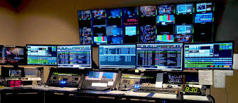 Cisco releases media blueprint for content providers, broadcasters