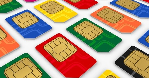ZTE wants telcos to embrace eSIM technology